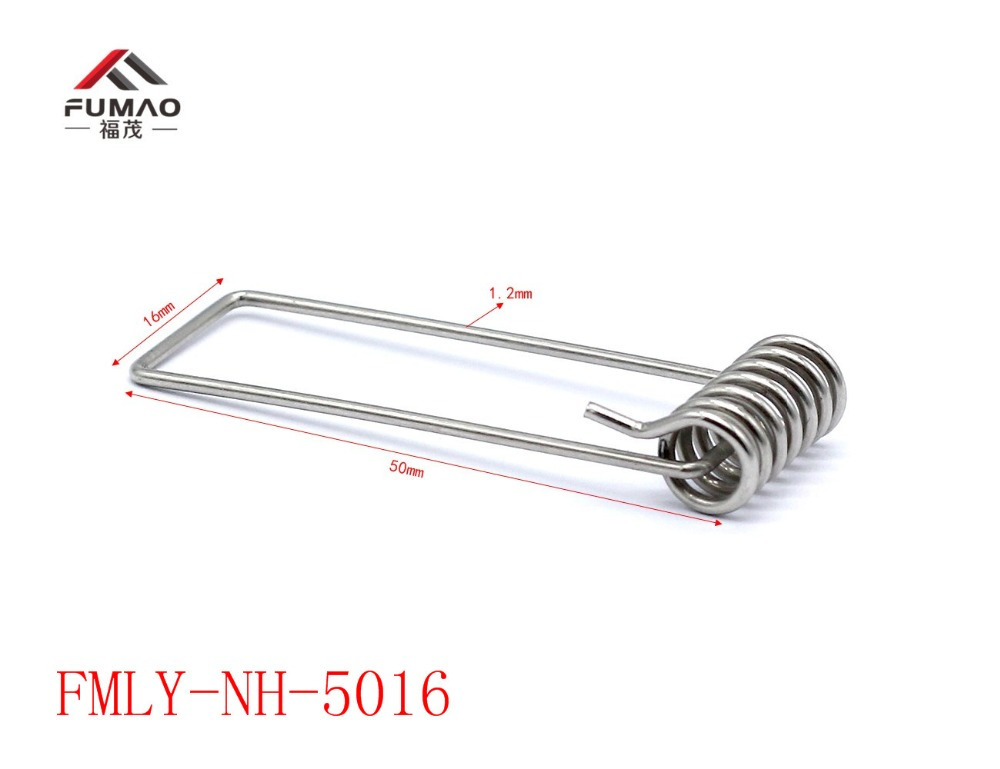 FMLY-NH-5016 (1)