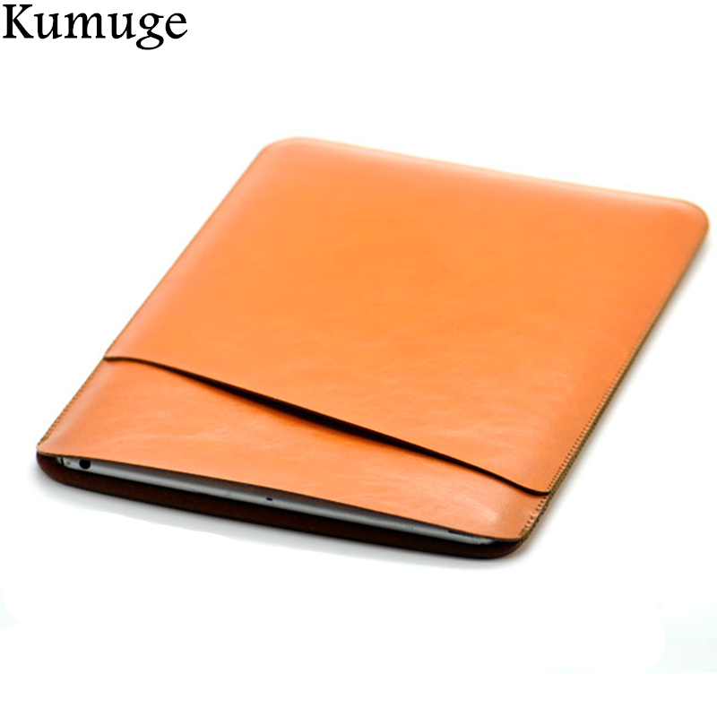 Ultrathin Luxury PU Leather Cover for New iPad Pro 10.5 inch Tablet Pouch Sleeve Bag Case for iPad Pro 10.5 A1701 A1709 +Stylus