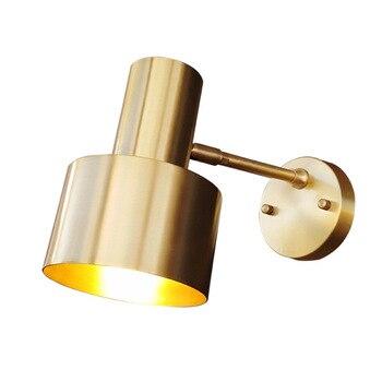 Ǐ�代の折りたたみ壁ライトロングスイングアーム調整可能なアルミ燭台ランプ伸縮壁ライト