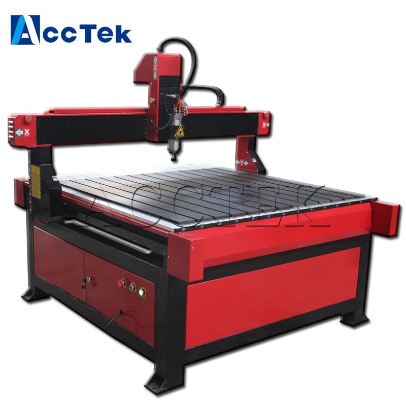 Router Cnc Machines Machinery Cnc Fresado, Fresadoras De Madera, Cheap Cnc Router Used, Good Cnc Wood Craft Machines