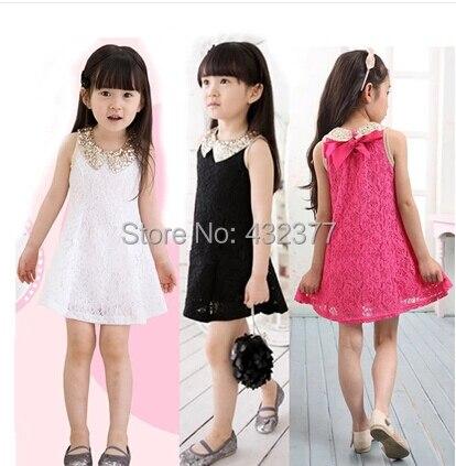 Девушки в платьях просвет