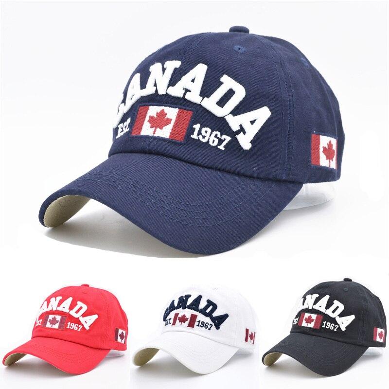 Canada Goose Hats At Walmart