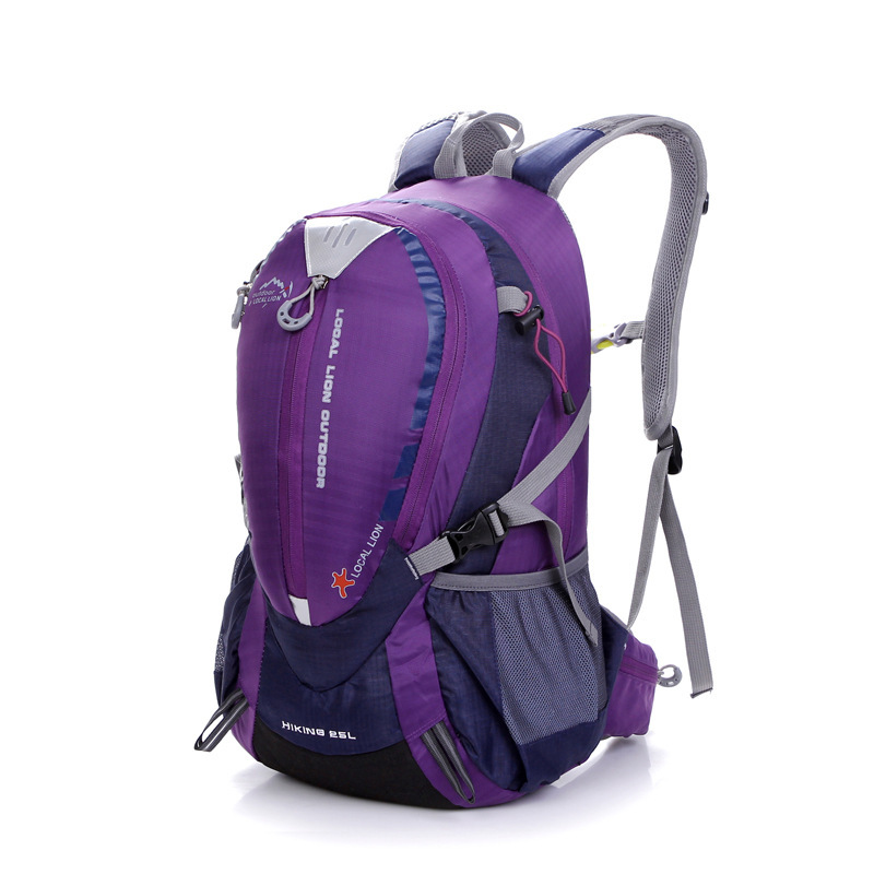 backpack professional 05