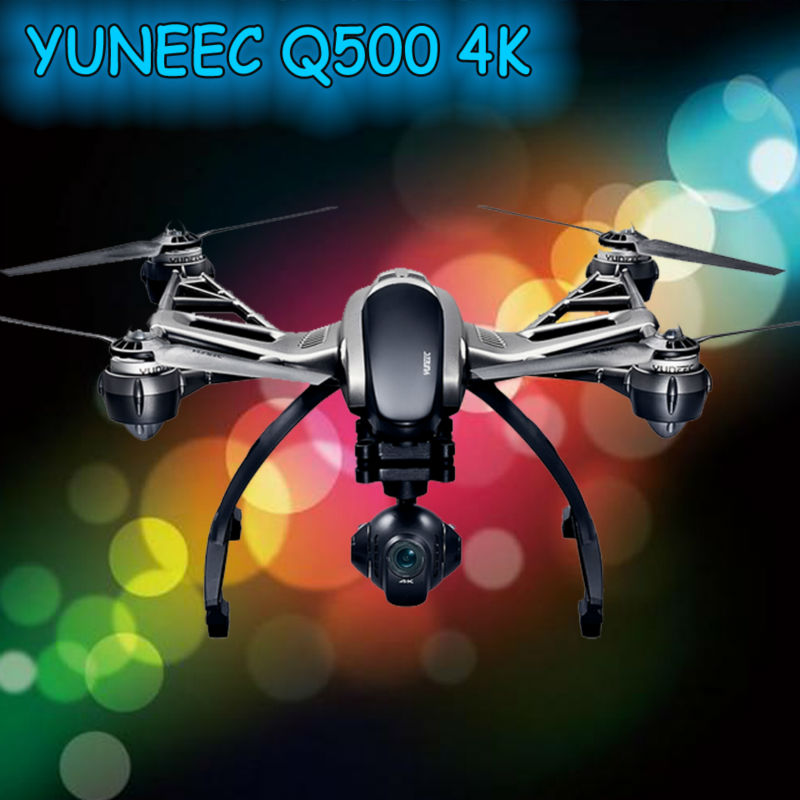 Professional RC Quadcopter Typhoon Q500 5.8G 10CH ST10 Radio 4K Handheld Gimbal Drone with Camera extra Battery vs DJI Phantom 3