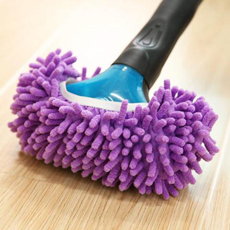 Cover Microfiber Lazy Shoes Dust Cleaner Grazing S. Online Get Cheap Bathroom Floor Cleaner  Aliexpress com   Alibaba