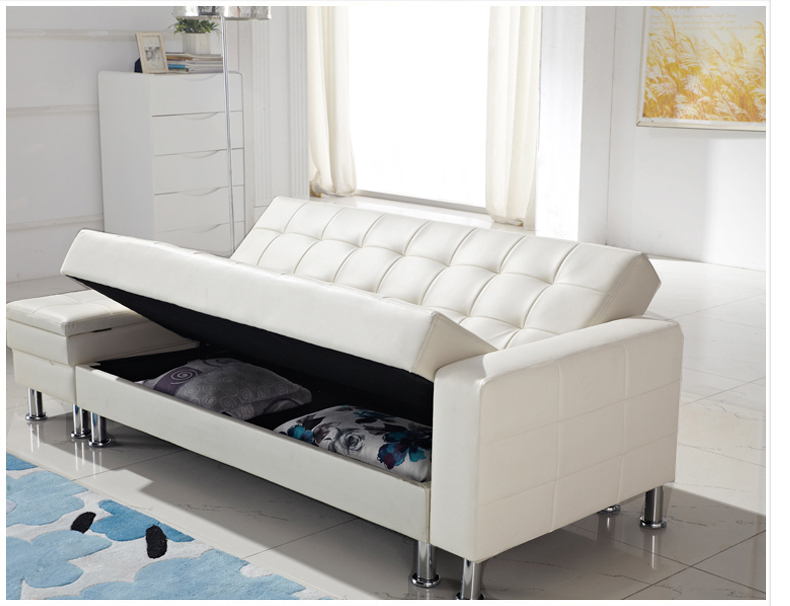 Small Double Sofa Bed With Storage Blackfridaysco