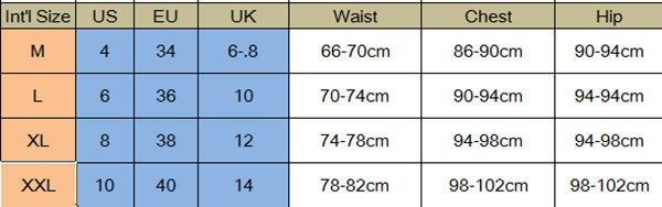 bd609b0d57a There is 2-3% difference according to manual measurement. please check the  measurement chart carefully before you buy the item. 1 inch   2.54 cm
