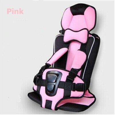 Новый портативный дети сидений костюм для 9 - 36 кг ребенка 0 - 12 лет, Детское автокресло футляр автомобильное кресло для детей бесплатная доставка