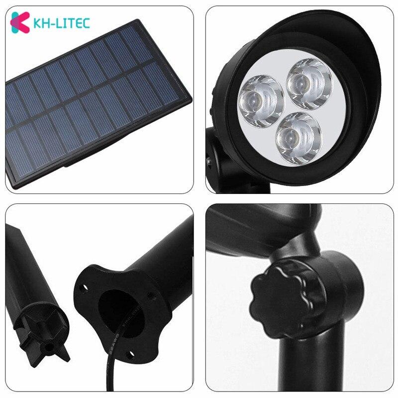 3-LED-Cap-Solar-Power-Spotlight-Garden-Lawn-Lamp-Landscape-Lights-Outdoor-Lighting-Waterproof-Home-Wall-Yard-Pathway-Wall-Lamp-3000K(3)