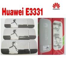 HUAWEI E3331 HSPA+ 21.6Mbps Ultra Stick