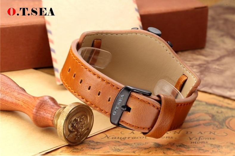Fashion Watch Men