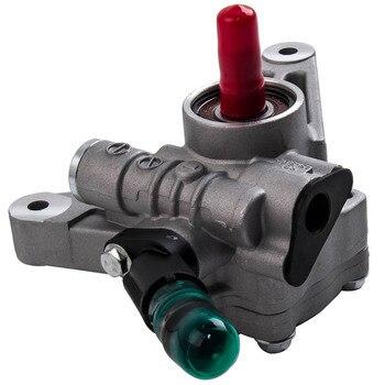 Wspomaganie układu kierowniczego przekładnia pompy dla Honda Accord 3.0L 03-07 56110RCAA01 21-5349 56110RCAA01X, 06561RCA505RM