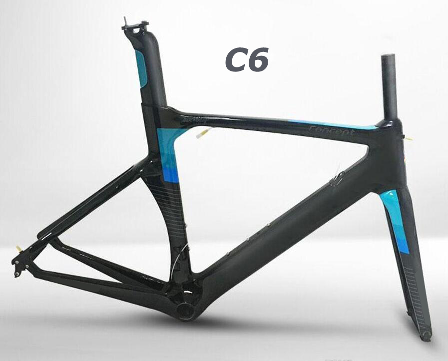 Atemberaubend Wo Fahrradrahmen Maßgröße Bilder - Rahmen Ideen ...