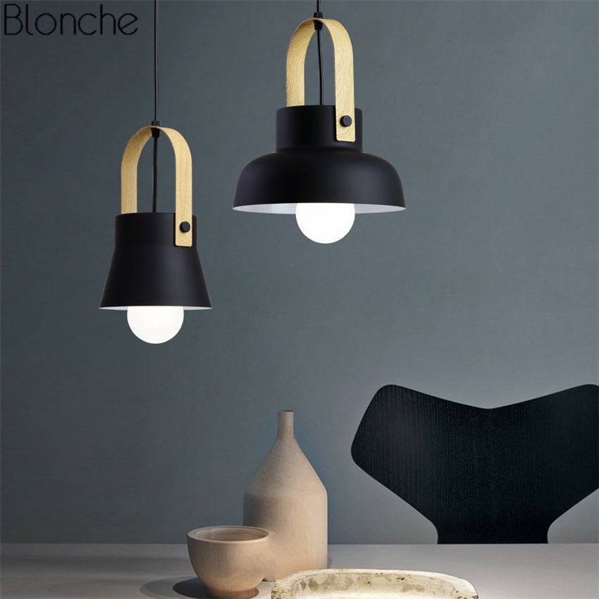 Nordic Colorful Metal Pendant Lights Led Hanglamp Loft Macaron Iron Hanging Lamp for Living Room Bedroom Light Fixtures DecorNordic Colorful Metal Pendant Lights Led Hanglamp Loft Macaron Iron Hanging Lamp for Living Room Bedroom Light Fixtures Decor