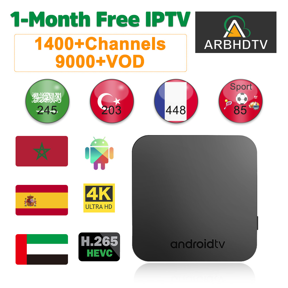 Arabic France IPTV Belgium IP TV 1 Month Free IPTV Code KM9 Turkey Kurdistan IPTV Subscription Netherlands IP TV Arabic France-in Set-top Boxes from Consumer Electronics