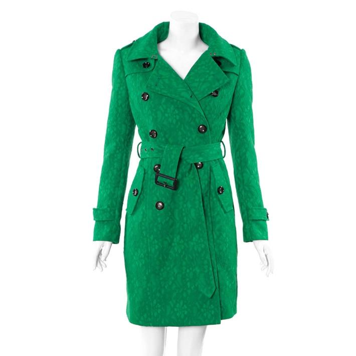 green coat women page 65 - vest
