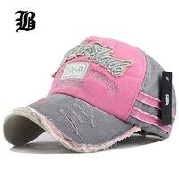 LCCMBOB Spring 1969 Baseball Cap Fashion Snapback Hats Casquette Bone Cotton Golf Hat For Men Women