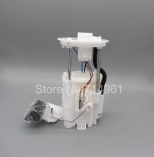 77020-06220 E8722M fuel pump module assembly custodia per Toyota Camry 08-11 Solara 07-08(China)