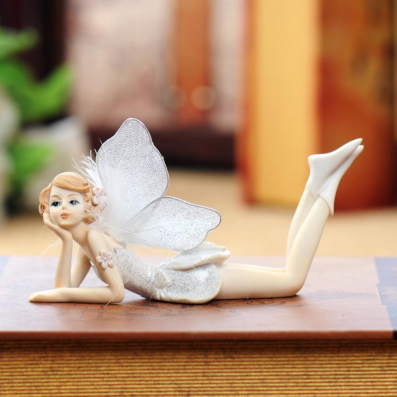 ángel decorativos   compra lotes baratos de ángel ...