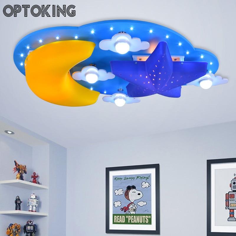 스타 천장 램프-저렴하게 구매 스타 천장 램프 중국에서 많이 ...