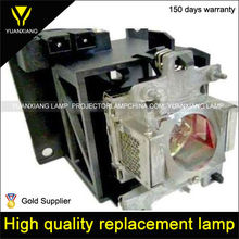 Projector lamp bulb 5J.05Q01.001 projector bulb fit for Benq W20000 Benq W5000 etc. 180 days Warranty,