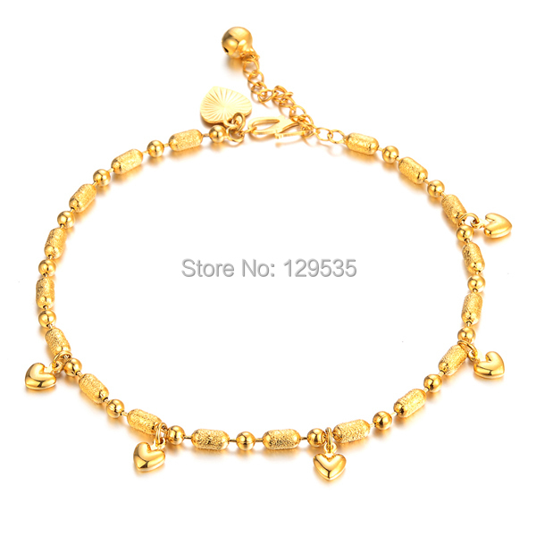 Popular 22 Karat JewelryBuy Cheap 22 Karat Jewelry lots from