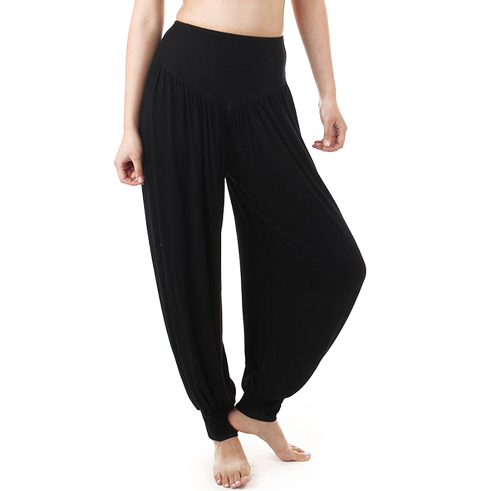 Fabletics plus size activewear & workout clothes for women include plus size leggings, yoga pants, sports bras, tank tops, complete outfits and more. Full Terms All Fabletics members who make a transaction utilizing their MasterCard on failvideo.ml during the Promotion Period are eligible to receive a VIP Rewards Points Bonus.