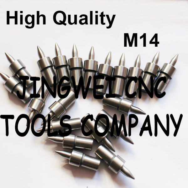Solid carbide flow drill M14 Tensile drill,Frictiondrill,form drill ,FDRILL american system solid carbide form drill npt 1 16 27standard round carbide flow drill bit
