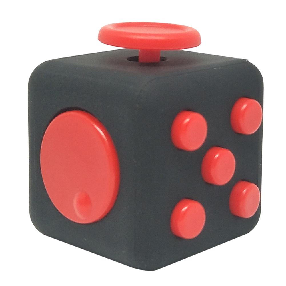 High Quality ABS Anti-stress Cube Desk Squeeze Cube Toys In Stress Relief Hand Magic Mini Cube Game And PuzzleHigh Quality ABS Anti-stress Cube Desk Squeeze Cube Toys In Stress Relief Hand Magic Mini Cube Game And Puzzle