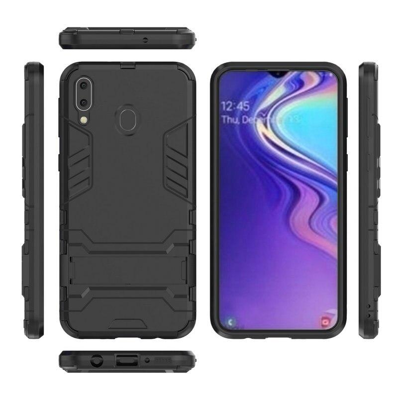 Weiche Abdeckung Matte Fühlen Telefon Fall Robuste Rüstung Fall Für Huawei Honor 5c Tpu Silikon Fall Ultra-dünne Handys & Telekommunikation Handytaschen & -hüllen