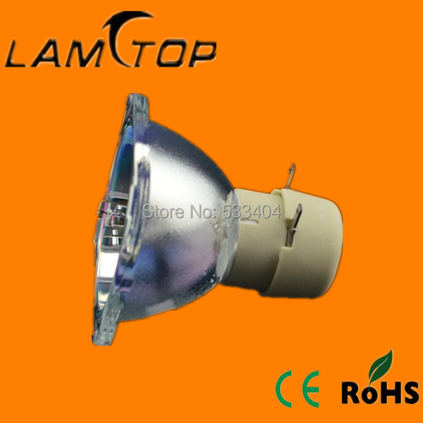 LAMTOP Hot Selling Original  Projector Lamp NP13LP   For  V230+/V230X+