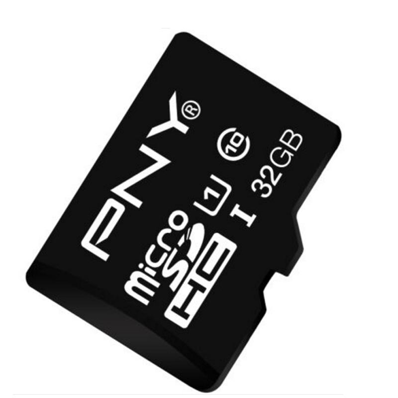 32GB-2