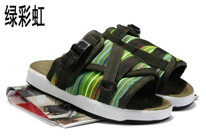Visvim Shoes Nederland