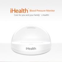 For Xiaomi iHealth MIJA Smart Upper Arm Blood Pressure Monitor medical equipment Cuff Automatic Electronic Sphygmomanometer