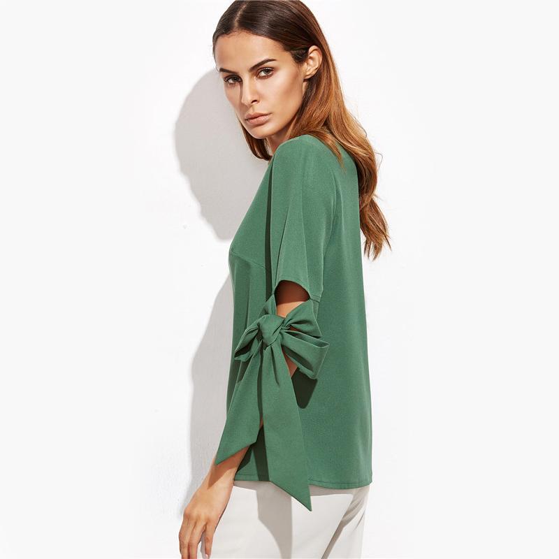 blouse161018710(4)