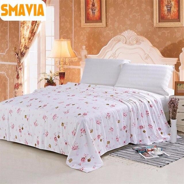 SMAVIA-100-Chinese-Silk-Blanket-Winter-Mulberry-Silk-Comforter-100-Cotton-Cover-Four-Seasons-Silk.jpg_640x640