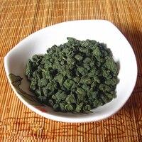 2019 primavera 6A 250g té de Taiwán dongding GinSeng Oolong para la pérdida de peso comida verde saludable|Teteras|Hogar y jardín -