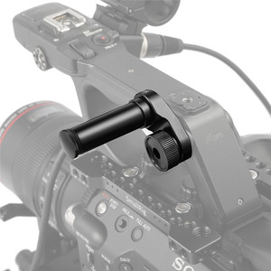 Image 4 - SmallRig Für Sony PXW FS5 Camcorder LCD Bildschirm Montage Clamp Adapter  1831