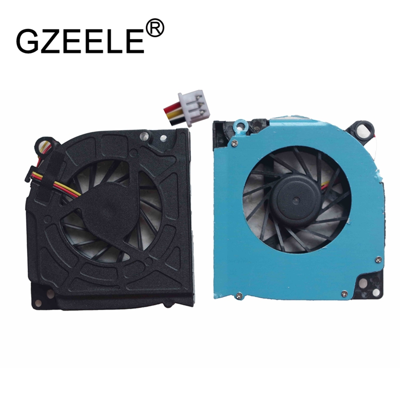 GZEELE new Laptop cpu cooling fan for Dell for Latitude D620 D630 PP18L PP29L D631 for Inspiron 1525 1526 1545 500 Series coolerGZEELE new Laptop cpu cooling fan for Dell for Latitude D620 D630 PP18L PP29L D631 for Inspiron 1525 1526 1545 500 Series cooler