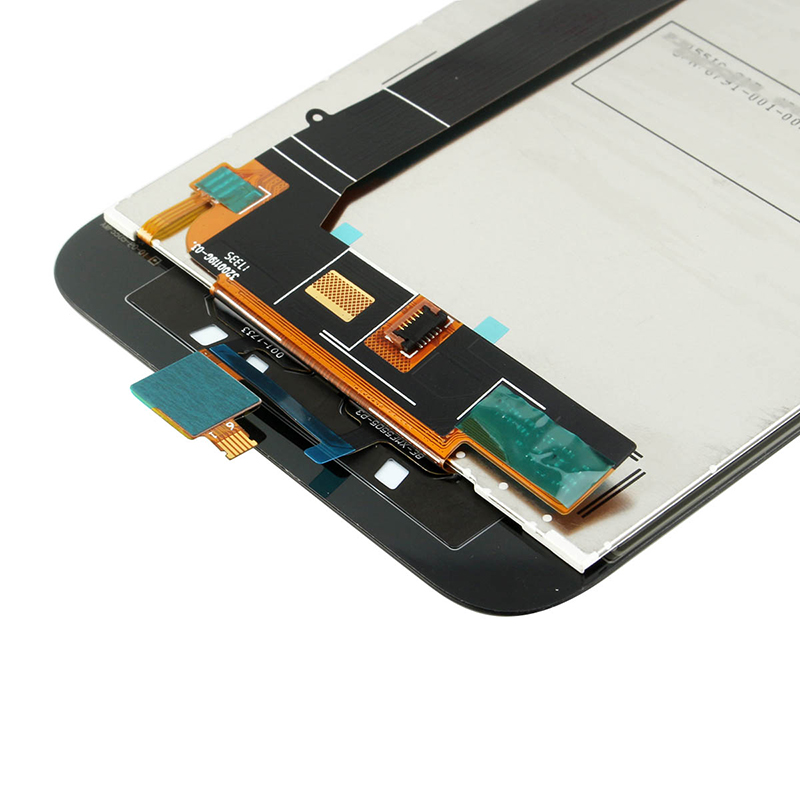 Image 4 - display for XiaoMi Mi 5x A1 LCD Display Touch Screen Screen  Digitizer Assembly Replacement Tools Adhesive For XiaoMi Mi 5x  Phonedisplay touch screenscreen touchxiaomi display