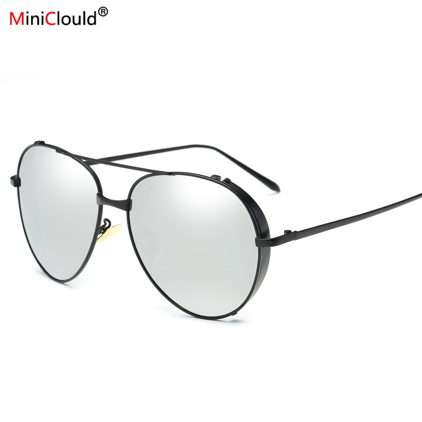 cheap mirrored aviators  Online Get Cheap Aviator Mirrored Sunglasses -Aliexpress.com ...