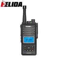 HELIDA CD860 2 그램 3 그램 GSM 의 WCDMA 의