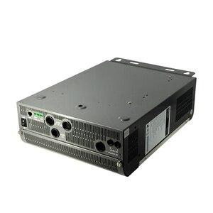 Image 3 - EPever cargador inversor UPower para batería de 24V y 48V, inversor de conexión a red y cargador Solar MPPT, UP3000 M3322 M2142