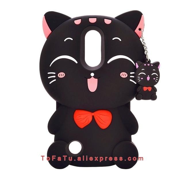 6 Phone case lg k20 5c64f4829334b