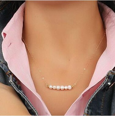 Высокое качество Bijoux ininfity Сердце Сова Кристалл крест лист минималистичные короткие Подвески до ключицы ожерелья для женщин ювелирные изделия цепи ожерелье