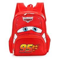 New Children S Backpack Cartoon Backpack Cute Hard Shell Kindergarten Bag