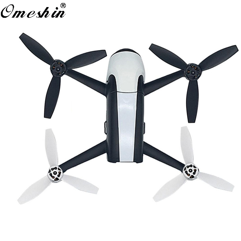 top 10 parrot drone upgrades list and get free shipping - nbmlif9j