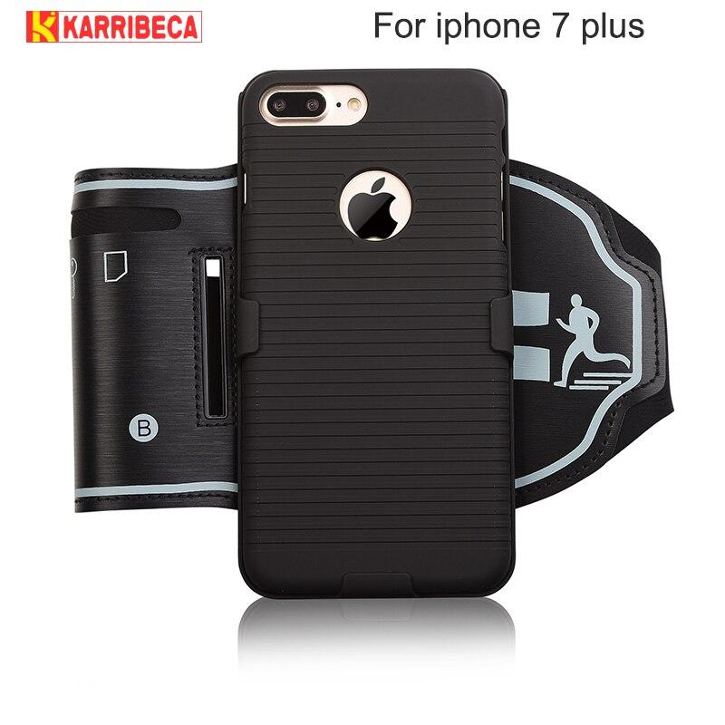 coque armor iphone 7 plus