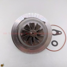 GT1752S Turbo Cartridge P/N 452204-5004,452204-0004,5955703Sa*b 9-3 I 2.0/9-5 2.0T/2.3T, B205E / B235E,AAA Turbocharger Part