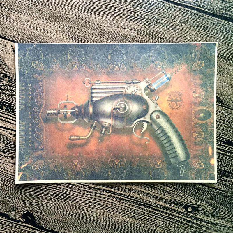 ᐂNueva llegada del envío gratis arma cuadros para la pared de ...
